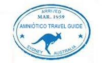 Amniótico Travel Guide