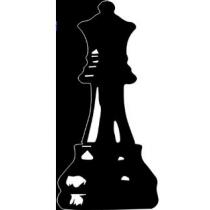 Cipher Challenge Logo