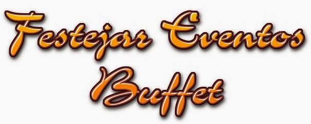 https://www.facebook.com/pages/Festejar-Eventos-Buffet/463279443807961