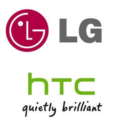 LG G3 & HTC One 2 Akan Gunakan Tombol Home Berlapis Safir