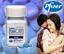 viagra USA 100 mg