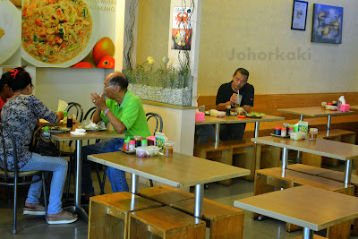 Indonesia-Kwetiau-Akang-Pondok-Indah-Jakarta