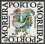 Porto do Moreira