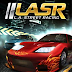 FREE DOWNLOAD GAME L.A. Street Racing (PC/RIP/ENG) GRATIS LINK MEDIAFIRE
