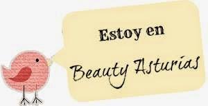 Beauty Asturias
