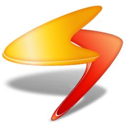 Download Accelerator Plus, 2013 Download_Accelerator