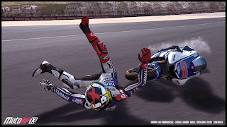 Free Download GAME MotoGP 13 FULL + REPACK (2013/PC/ENG)