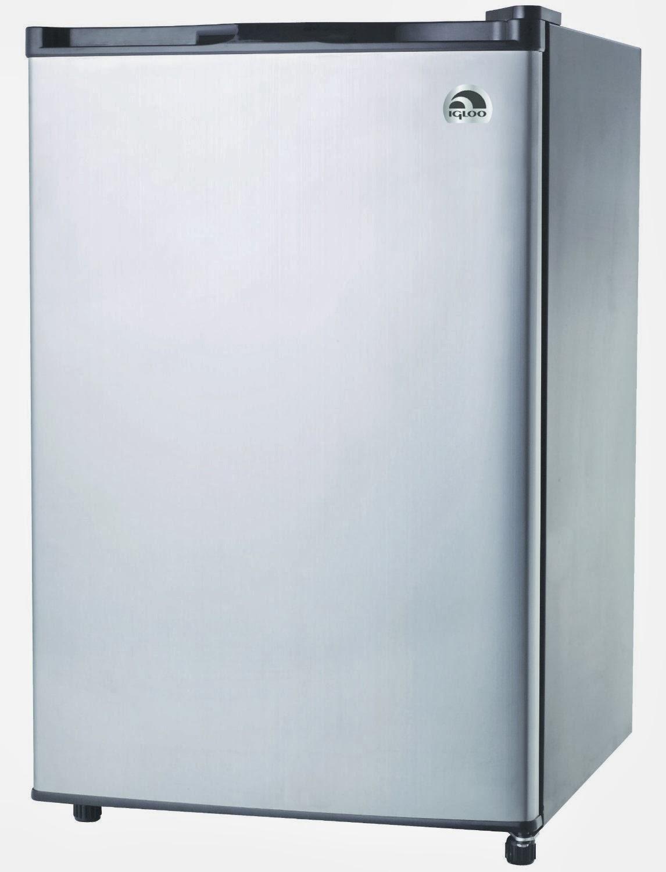 http://2.bp.blogspot.com/-x_FqMt_CF5s/UxcVVaezMVI/AAAAAAAAABY/ii_WCFBJFfc/s1600/apartment-refrigerator.jpg