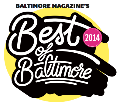 Best of Baltimore