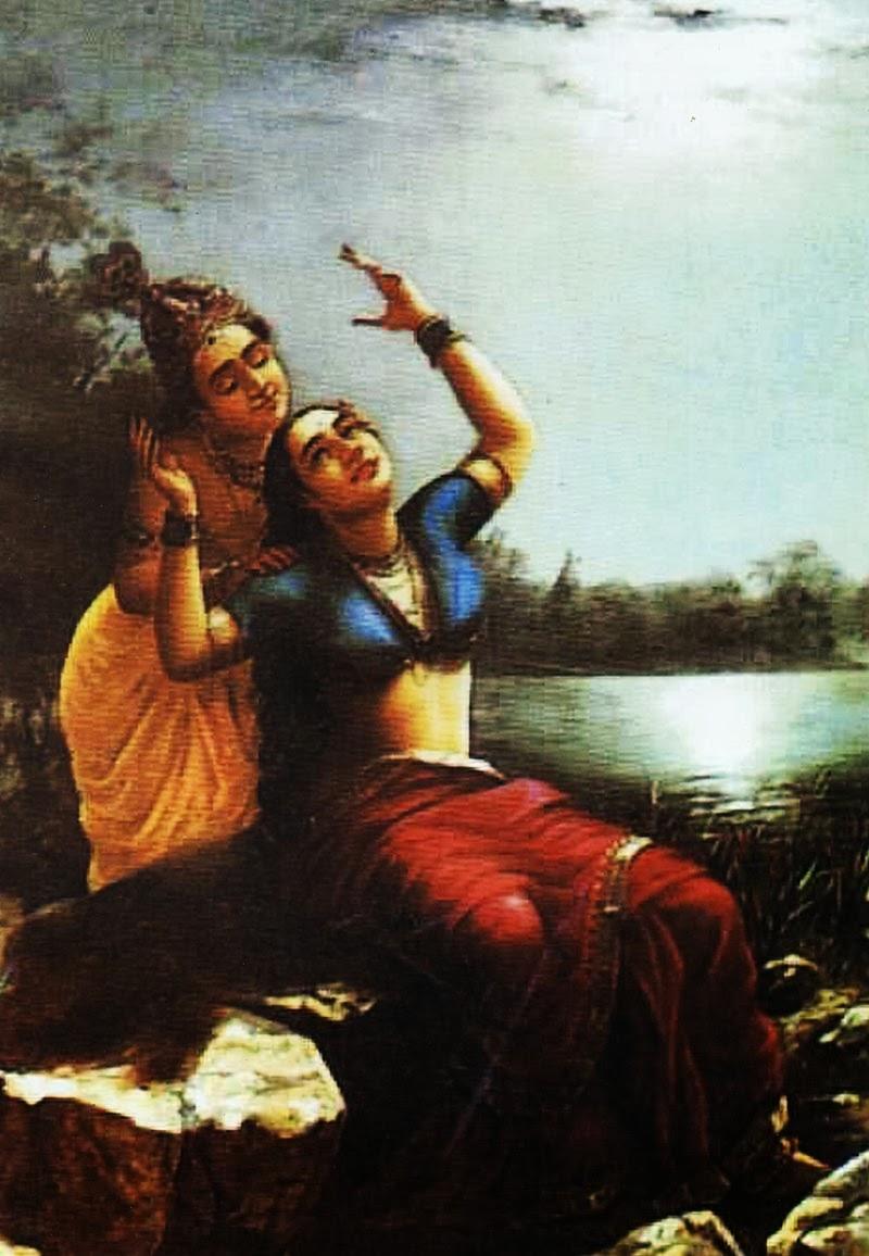 Radha Krishna Ji Taglist Page 1 - Posted by kannan gangatharan at 3 57 am