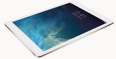 iPad Air Review: Specs, Design, Gaming Performance, Battery Life and More