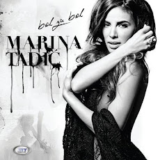 Marina Tadic
