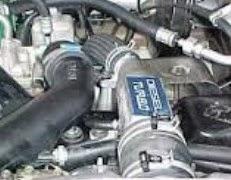 Cara Memperbaiki Mobil Mogok Bermesin Diesel