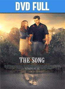 The Song DVD Full Español Latino 2014