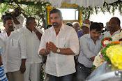 Celebs Pay Homage to Rama Naidu-thumbnail-87