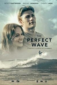 The Perfect Wave – Legendado (2014)