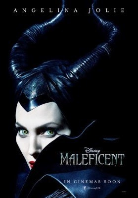 Watch Maleficent Online Free