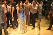 Neeru Kumar Label launch by Karishma Kapoor-thumbnail-8