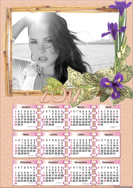 http://2.bp.blogspot.com/-x_Lw4byCiH8/UA7wItaTztI/AAAAAAAABkM/6DZOFz7cKlc/s1600/calendario-2012-flores-3-500eeee9b1d14.jpg