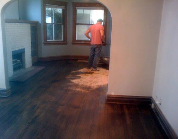 Remodeling Living Room Kitchen Dividers