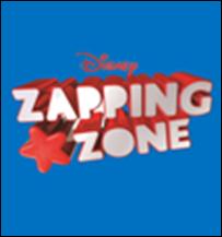Zapping Zone: últimos programas