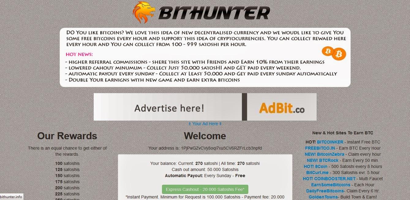 http://coin-ads.com/dLgdjV