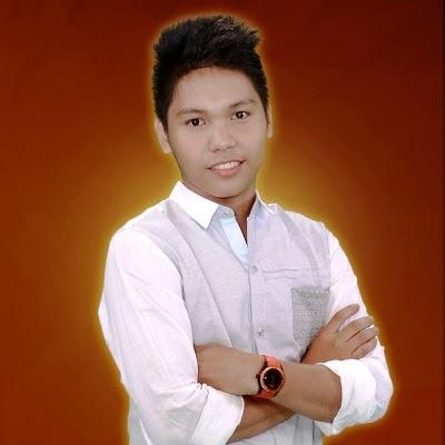 Sonny Saragih