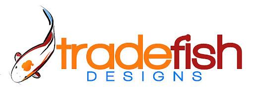 TradeFish Designs