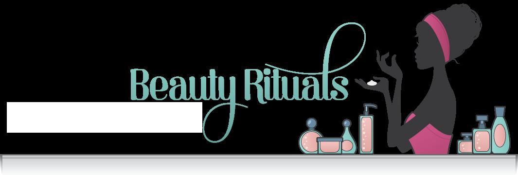 Beauty Rituals
