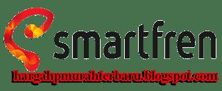 Harga HP Smartfren Terbaru