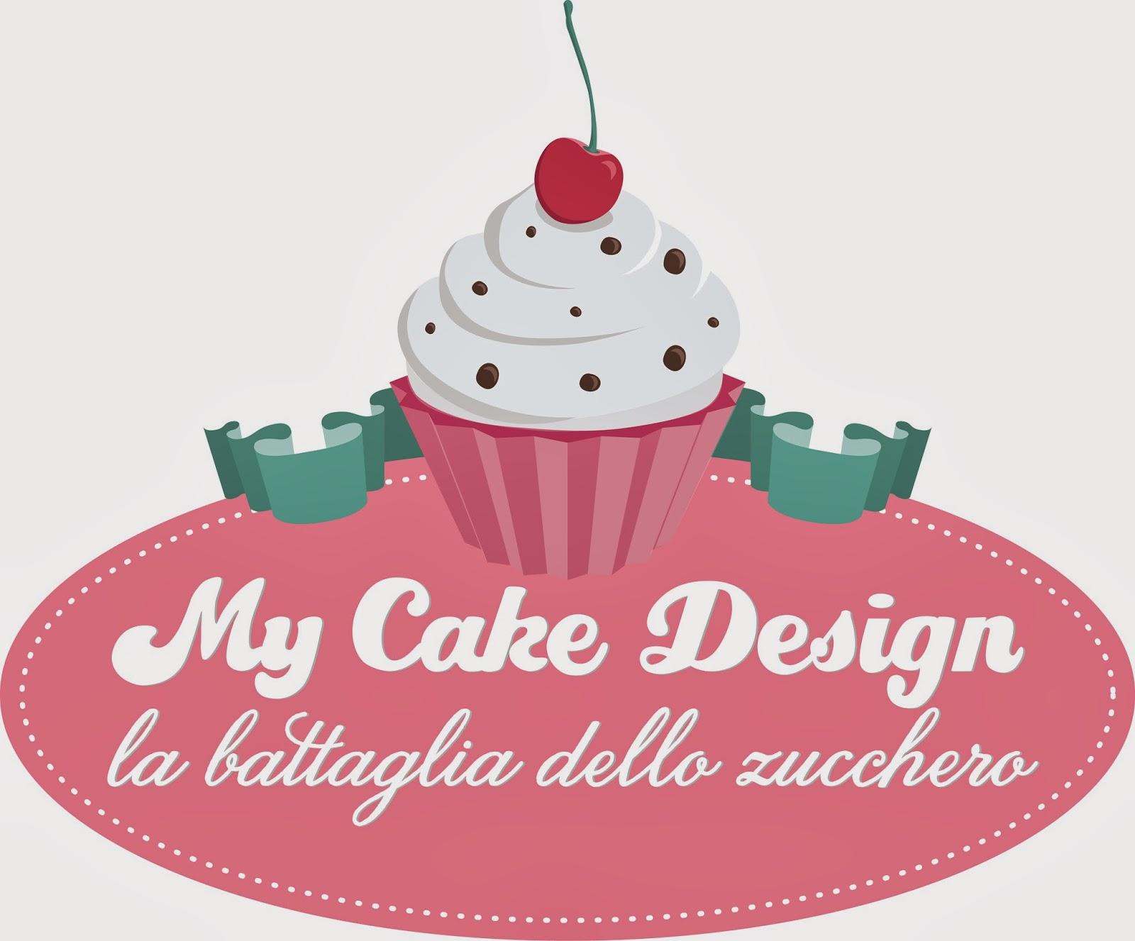 Corsi Di Cake Design Con Renato Ardovino : MY CAKE DESIGN con Renato Ardovino su REAL TIME canale 31 ...