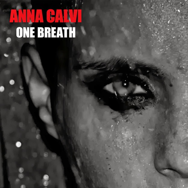 Anna Calvi - One Breath - tracklist traduzioni testi video download