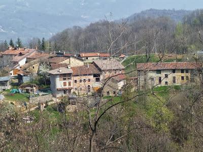 Contrada Busellati