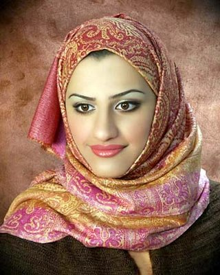 Hot arab girls photos