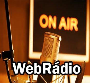 Web Rádio Itapiúna News