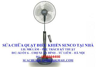 bán cánh quạt panasonic tại nhà (LH Mr Lâm - 0915944498)