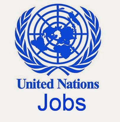 Jobs-united-nations