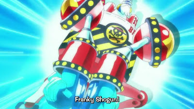 One Piece Episode 557 Subtitle Indonesia