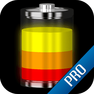 Battery Indicator Pro Apk | Andromin