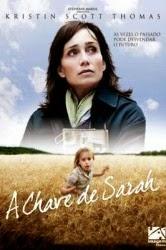 A Chave de Sarah – Dublado