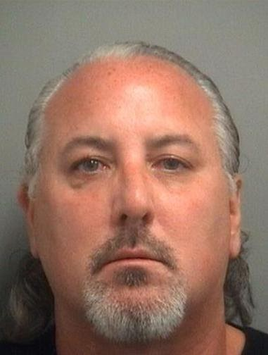 Kia Dealership Colorado >> Fraud Talk: Florida Man Accused Of Embezzling $170K From Colorado Auto Dealership