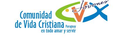 CVX Jóvenes Paraguay