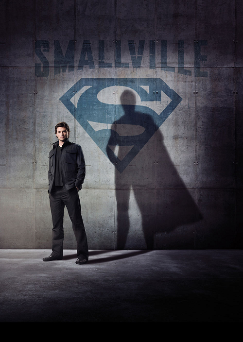 Smallville-season10poster.png