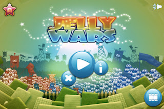 Jelly Wars IPA 1.20