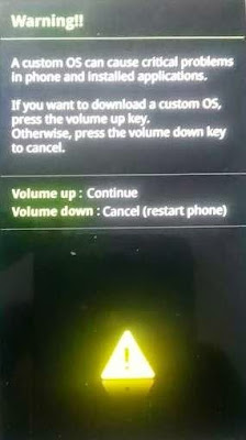 Root Note 10.1 SM-P605S using odin download mode