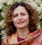 Professora Drª Thereza Martha Borges Presotti Guimarães