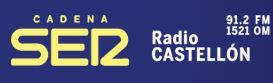 Radio Castellón (Cadena Ser)