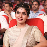 samantha photos at alludu sinu (18)