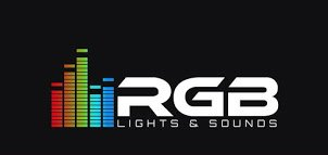 RGB LIGHTS & SOUNDS