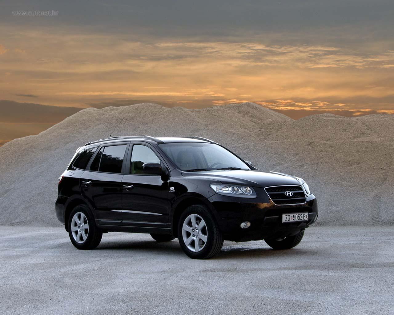http://2.bp.blogspot.com/-x_d0cNf4IgY/Toxf2eP1skI/AAAAAAAAAvk/MjqTx84w8Mc/s1600/Hyundai-Santa-Fe-2.jpg